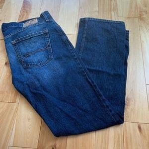 Men's Hollister Jeans 34x34